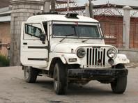 Россиянин, который в Индии ранил ножом трех человек, разыскивался Интерполом за мошенничество на 20 млн рублей