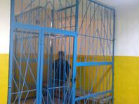 В Ульяновске задержан мужчина, подозреваемый в убийстве восьмилетней девочки