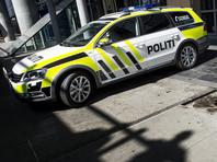 В Норвегии за убийство многодетной россиянки арестован ее муж-афганец