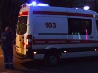 В Иркутске племянник женщины-депутата проходит свидетелем по делу о нападении на бригаду скорой помощи