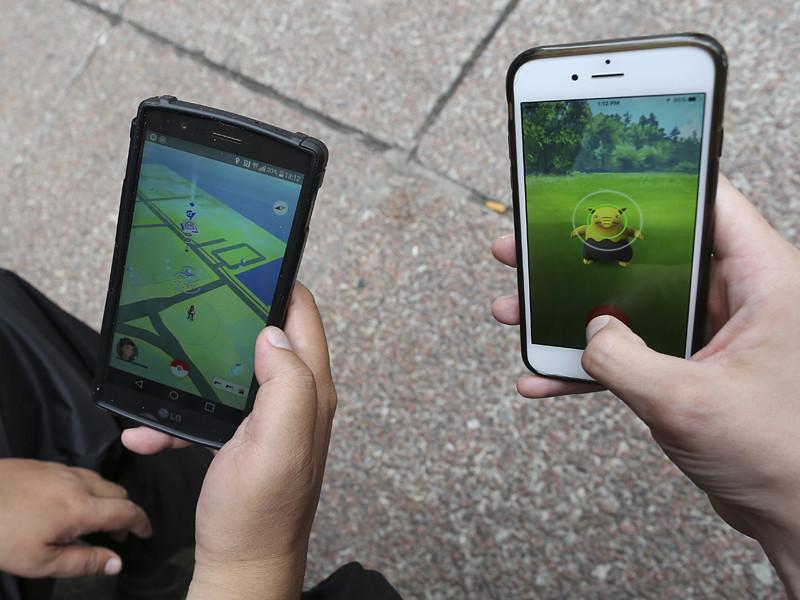 Полиция штата Техас в США задержала в воскресенье 29-летнего жителя Палмвью Натана Серду, который разместил в соцсети Facebook в интернете пост с угрозами в адрес любителей новой игры дополненной реальности Pokemon Go