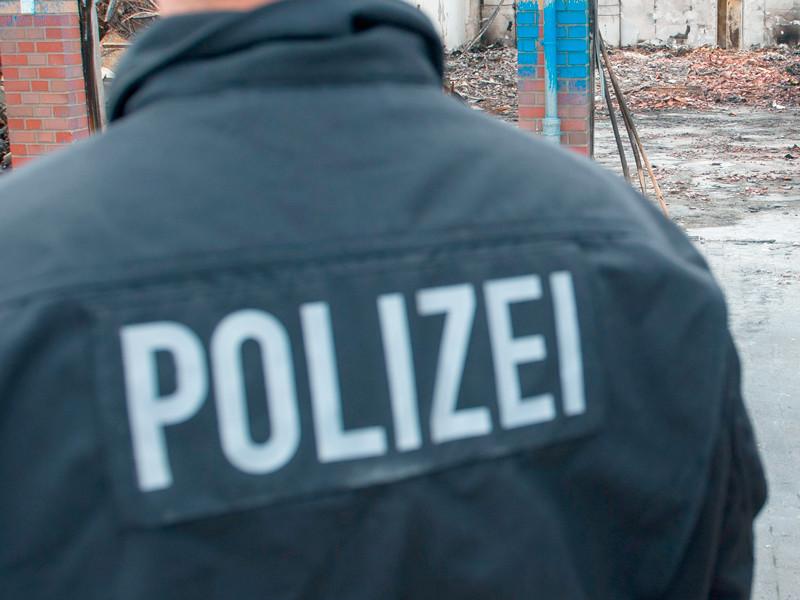 В Германии изнасилованная мигрантами левая активистка скрыла их этническую принадлежность, чтобы не разжигать ксенофобию