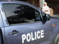 """В Пакистане полиция расследует гибель британки, которую могли убить """"за честь семьи"""""""