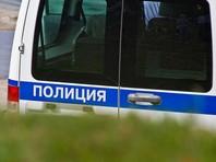 В Тюменской области пьяный мужчина пытался сжечь заживо 13-летнюю племянницу и ее подругу