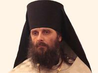 Тело игумена Даниила (Максима Соколова) со множественными колото-резаными ранениями было обнаружено 7 июля в одной из келий монастыря