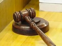 В Чувашии привлекут к суду мирового судью, который в День России жестоко избил пенсионерку