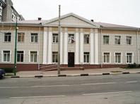 В Липецке уроженец Казахстана, продавший сына ради покупки жилья, получил 4,5 года колонии
