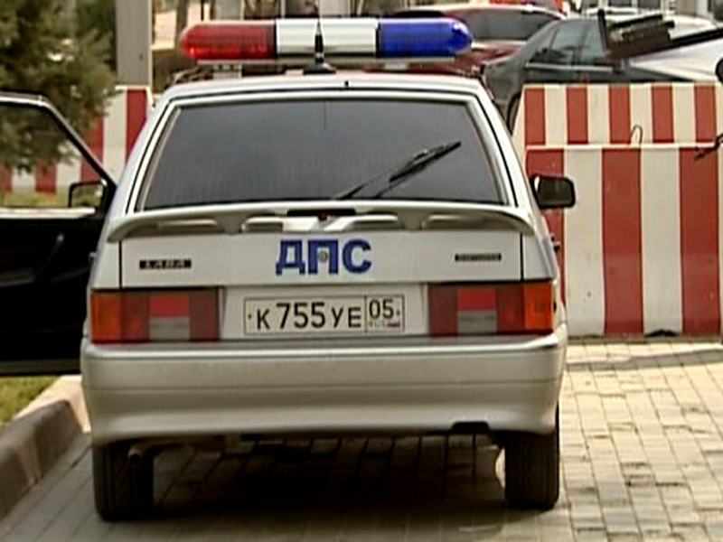 В Дагестане мужчина застрелил дядю и его сыновей в ссоре из-за долга
