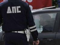 В руководстве ГУ МВД по Иркутской области считают, что сотрудники ГИБДД действовали в рамках закона