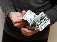 Педофил из Вологды, развративший 15-летнюю девочку, отделался выплатой компенсации в 200 тысяч рублей