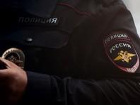 """Под Красноярском проведены обыски в доме престарелых из-за """"частых смертей"""" пенсионеров"""