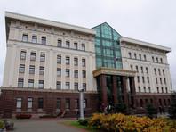 """В Петербурге """"авторитету"""", которого 4 раза оправдали по делам об убийствах, добавили 3 года колонии за расстрел риелтора"""