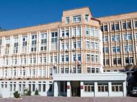 В Приморье осужден пожизненно мужчина, который изнасиловал и убил на даче 11-летнюю девочку