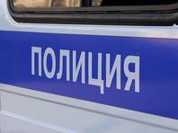 В Казани полицейские после конфликта с 50 байкерами задержали пятерых из них