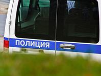 В Москве за стрельбу в кафе задержаны уроженцы Северного Кавказа