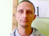 """Полицейские задержали """"щуплого"""" грабителя-москвича,  напавшего на женщину с младенцем"""