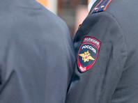 На Урале мужчина вторично обворовал семью, когда пришел извиняться за первое преступление
