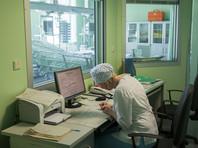 На Байкале 83-летний ветеран скончался из-за того, что невестка украла у него 300 тысяч рублей