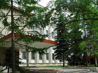 Псковские подростки, которые изнасиловали девочку и выложили видео в Сеть, получили по два года воспитательной колонии