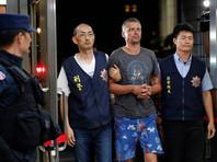"""На Тайване банда хакеров-туристов из РФ """"заразила"""" банкоматы вирусом и похитила 2,5 млн долларов США"""