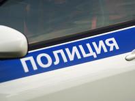 В Орле гражданин Белоруссии зарезал мужчину, не поделив с ним место в кафе