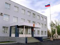 Российский офицер, убивший любовницу на военной базе в Таджикистане, приговорен к 12 годам колонии