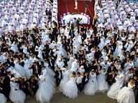 В Турции заключено 3 тысячи браков между насильниками и их жертвами, благодаря чему преступники остались безнаказанными