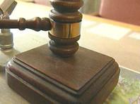 Под Тверью судят мигрантов, доказавших преданность террористам убийством супругов-дачников