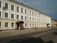 Во Владимирской области милиционер, убивший 18 лет назад фигуранта дела о пытках в МВД, получил 7 лет колонии