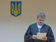 """На Украине боец роты """"Торнадо"""" получил 6 лет колонии за пытки и изнасилование женщины"""