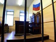 Ульяновский коллектор, пытавшийся сжечь годовалого ребенка, получил 8 лет колонии
