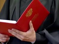 В Омске мужчина, отрезавший собутыльнику палец ради 600 рублей, получил 9 лет строгого режима