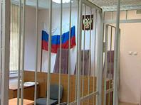 Жительнице Урала, приговоренной за убийство матери к исправительным работам, ужесточили наказание
