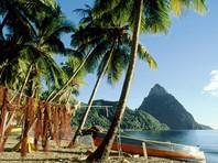 Британке, изнасилованной на вилле на Карибах, турфирма предложила массаж и маникюр в качестве компенсации