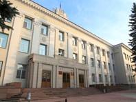 На Сахалине мужчина, задушивший женщину-кредитора и прятавшуюся в шкафу девушку, получил 20 лет колонии