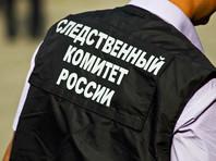 Москвичка обнаружила в сумке, которую нес ее сожитель, труп 23-летней дочери