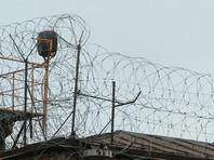 В Казахстане заключенная родила ребенка от надзирателя, подозреваемого в групповом изнасиловании