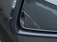 Мнимому виновнику ДТП демонстрировались имеющиеся на транспортном средстве вмятины, царапины, которые были нанесены заблаговременно