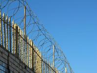 Кудымкарский городской суд Пермского края вынес приговор наемному убийце, который лишил жизни пять человек. 46-летний обвиняемый житель Кудымкара Иван Е. проведет за решеткой 19 лет и четыре месяца