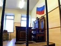 В Перми  мужчина избивал 12-летнюю падчерицу, чтобы привить ей любовь к спорту