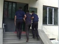 В Грузии мужчина убил женщину с тремя детьми, забравшись в их дом через окно