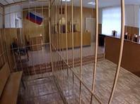 В Саратове 4 женщины, приводившие девочек к педофилу, получили до 13 лет колонии