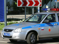 В Петербурге задержаны азербайджанец и его возлюбленная, подозреваемые в убийстве спортсмена-паралимпийца