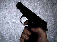 В Приморье пьяная бабушка и дядя девочки забрали ее из детсада, угрожая воспитательнице пистолетом