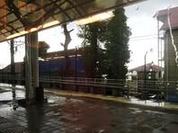 В Сочи насильник убил 14-летнюю девочку на железнодорожной станции