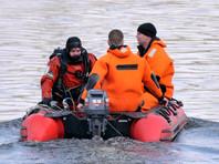 Под Иркутском найдены тела полицейских, утонувших при попытке задержать пьяного водителя