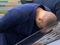 Сотрудники Московского уголовного розыска задержали членов организованной преступной группы, которых подозревают в серии мошенничеств, связанных с автоподставами