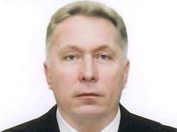 """В Москве арестован тамбовский депутат-""""решала"""", вымогавший 5 млн евро у табачной фабрики"""