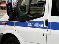 В квартире в Самаре в ходе резни погибли двое детей двух-пяти лет и их родители