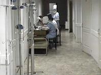 В Татарстане главврача больницы подозревают в халатности после гибели младенца-аллергика, которому дали антибиотики